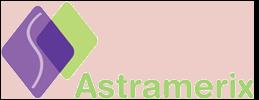 Astramerix
